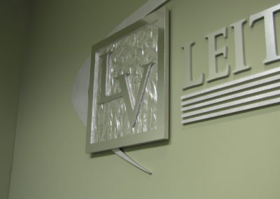 Metal Signs Letters Logos Ny Metal Acrylic Plaques